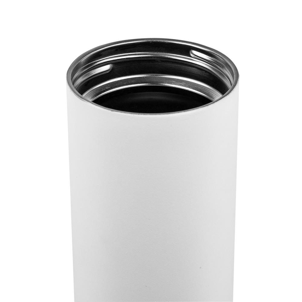 MiiR 雙層真空 保溫 保冰 寬口 提把蓋 保溫瓶 16oz / 473ml