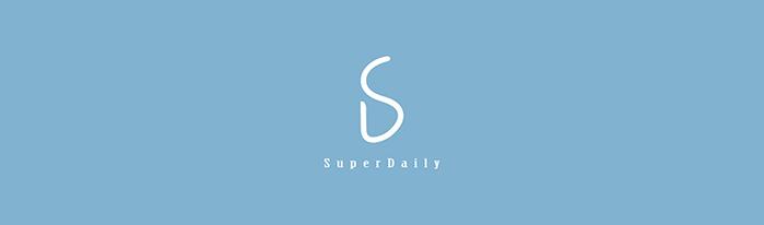 SuperDaily|超人日常包-兩色任選