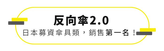(複製)【集購】WM台客嚴選|LazyUP 懶人墊布套組(五色任選)