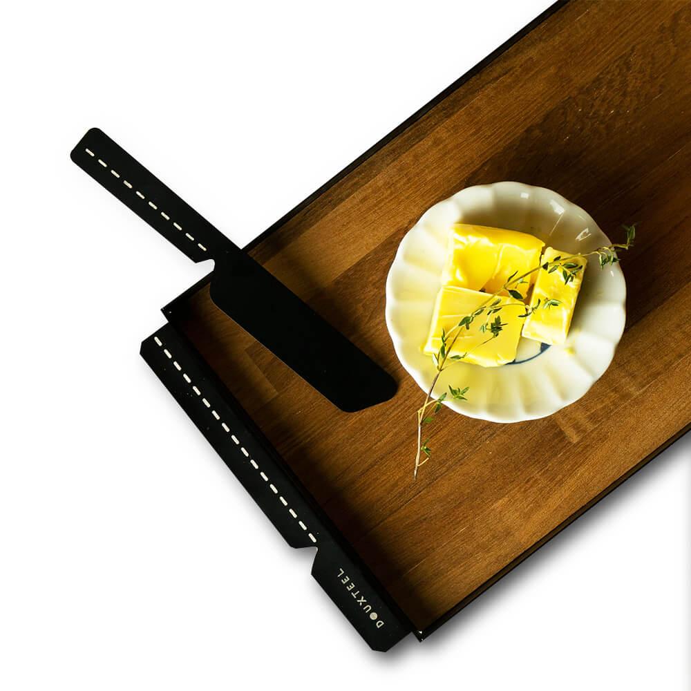 Douxteel|奶油刀