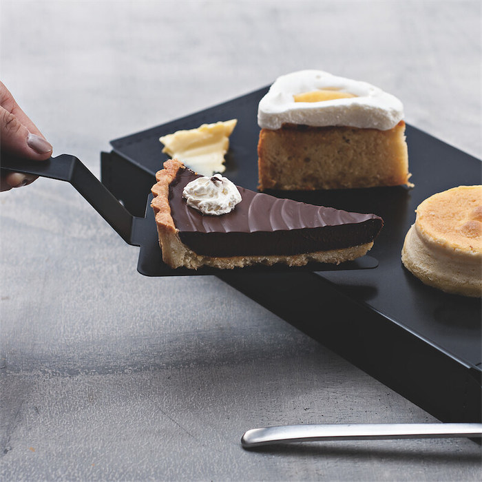 Douxteel 蛋糕鏟