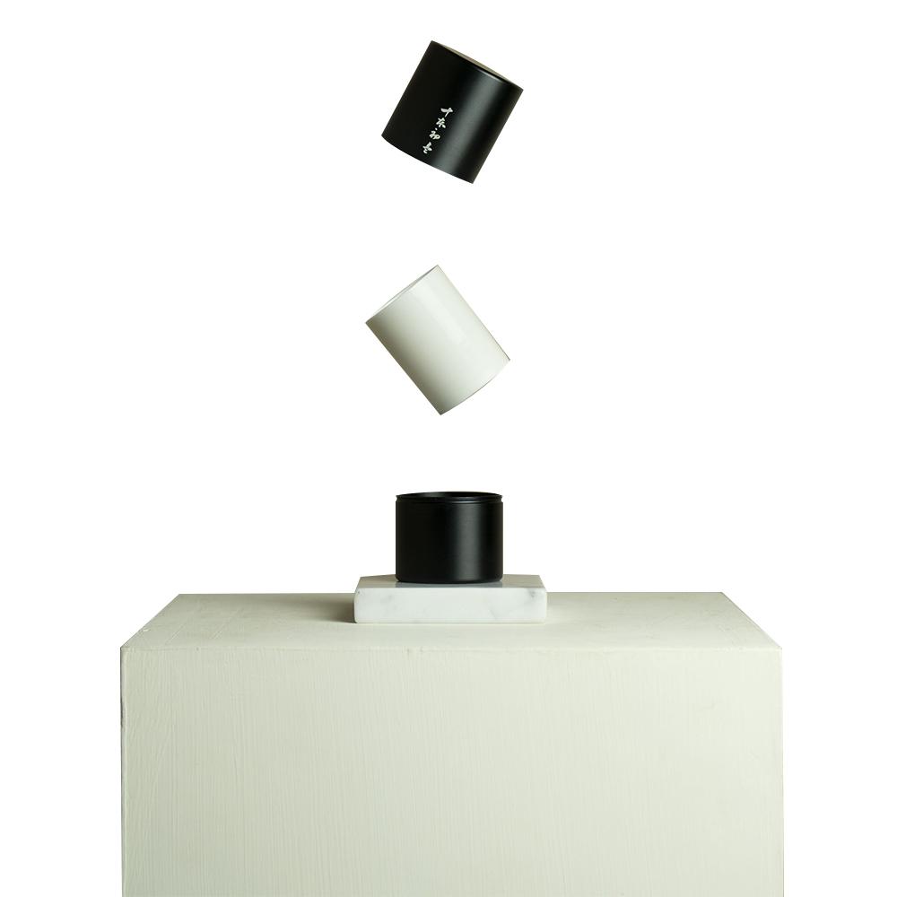 Douxteel|感.自然限定禮盒