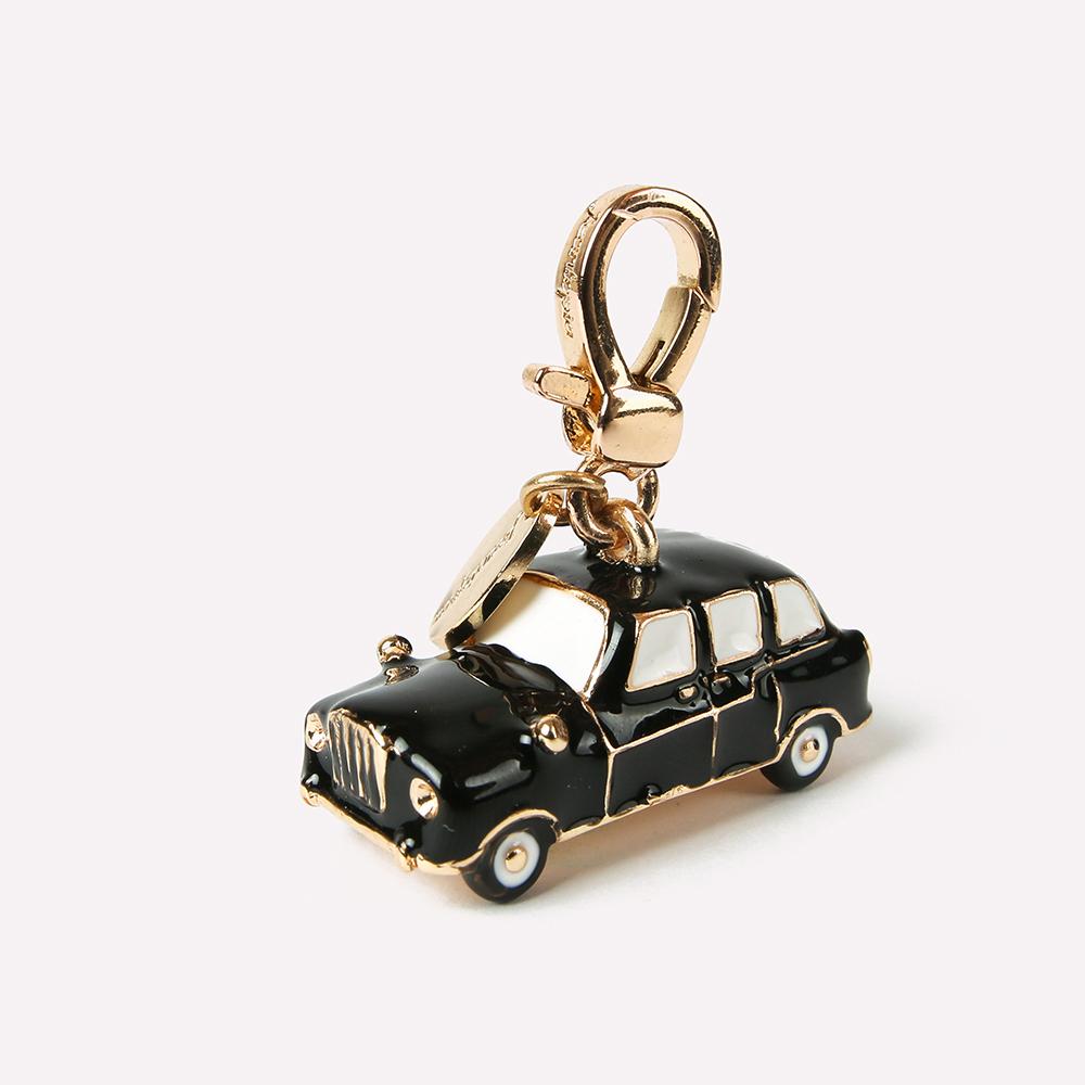 知音文創 立體吊飾 飾品 禮車