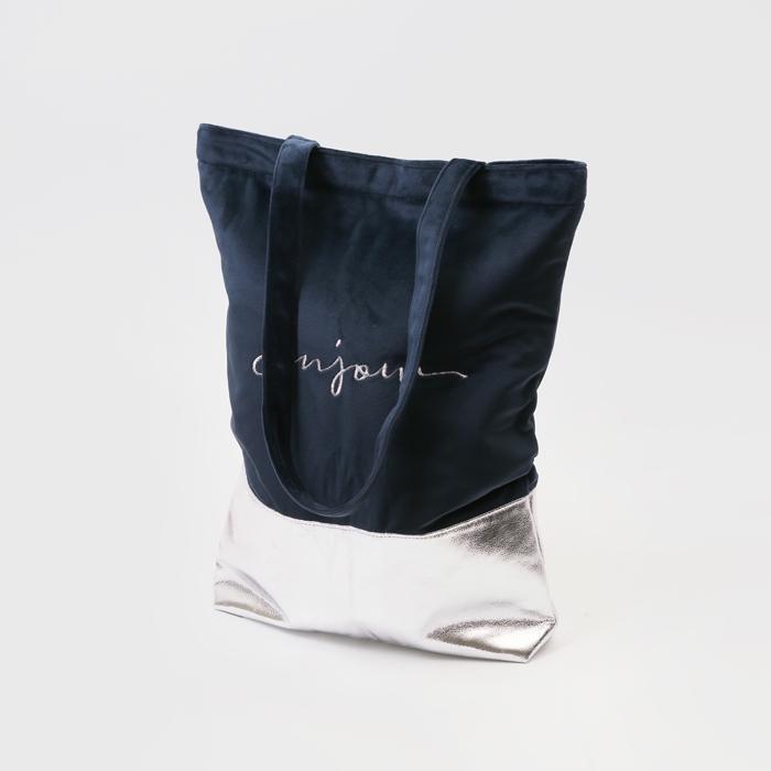 (複製)知音文創 萬用袋 藕粉防水袋