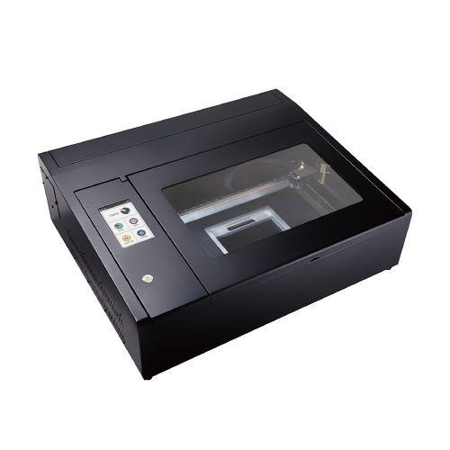 FLUX|Beambox 雷射切割機