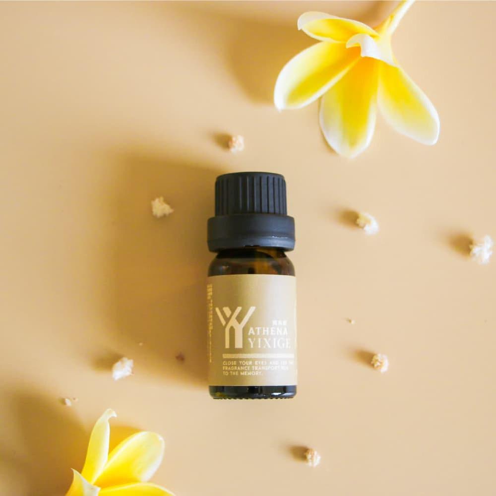 YIXIGE|Athena 雅典娜(10ml香水)