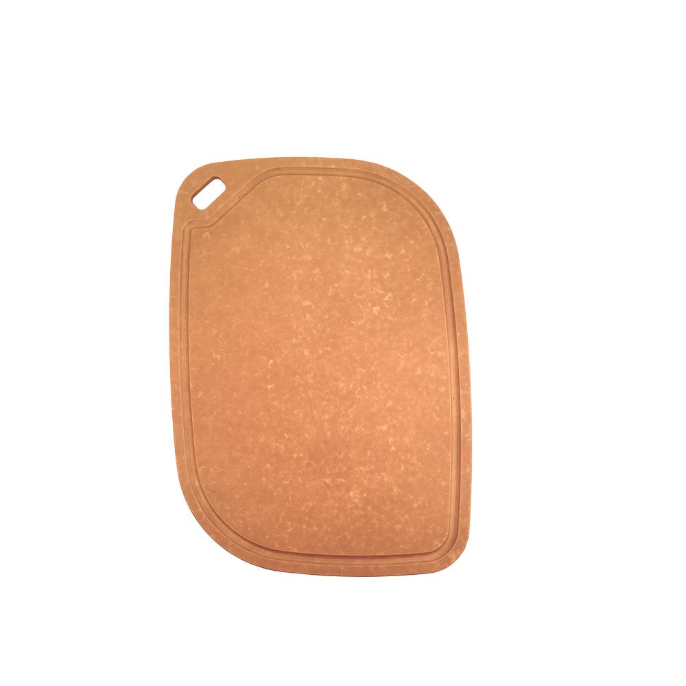 NEOFLAM|高密度木纖維抗菌砧板(M)