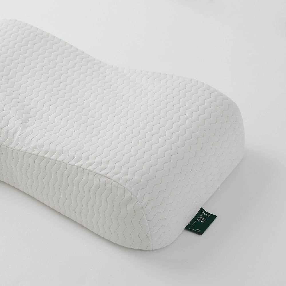 好關係 HAOKUANXI|太空舒眠記憶枕-好夢幽浮枕