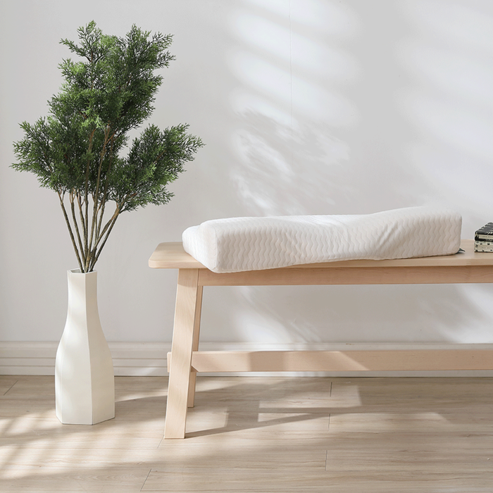 (複製)好關係 HAOKUANXI | 太空舒眠記憶枕-好夢幽浮枕