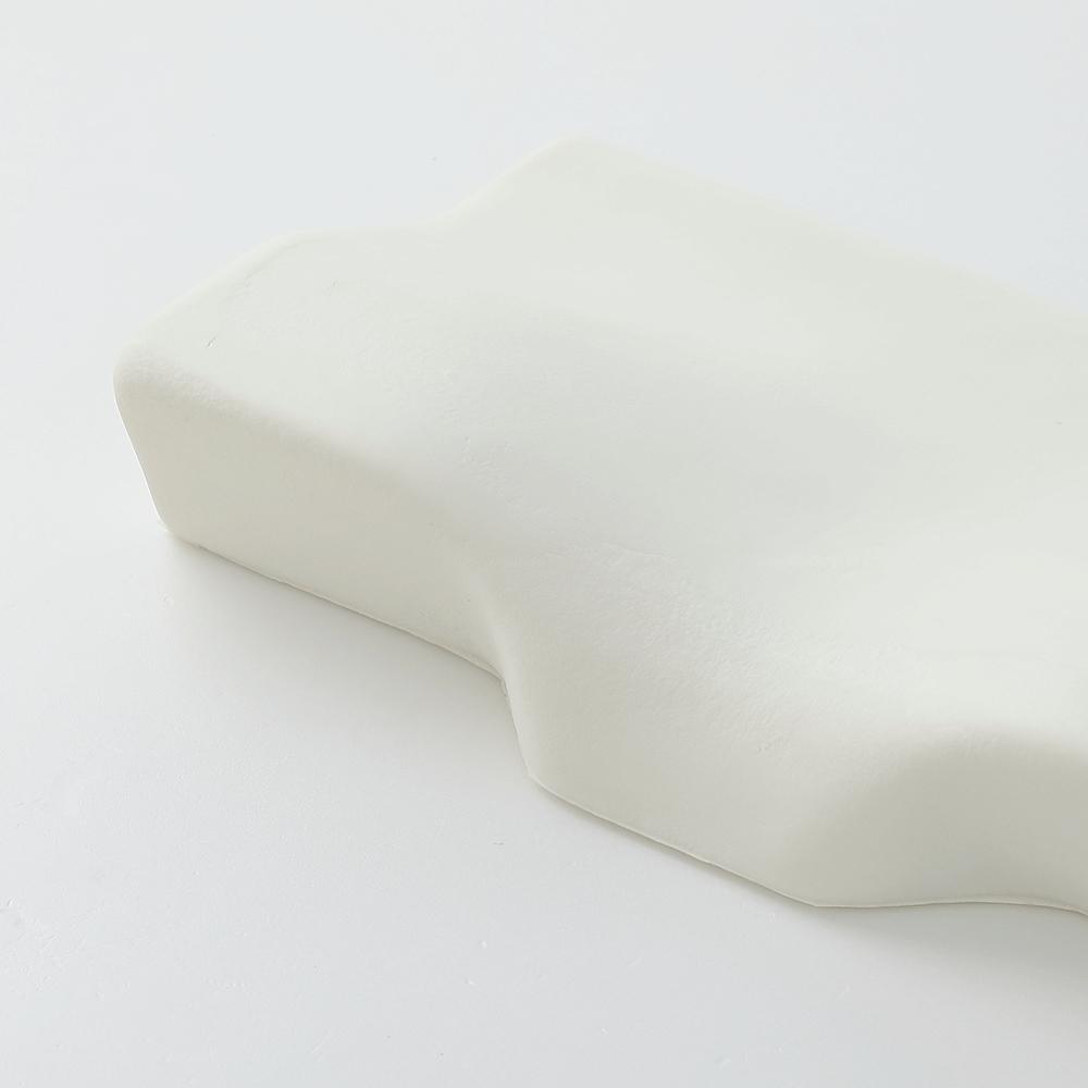 好關係 HAOKUANXI|太空舒眠記憶枕-3D衛星枕