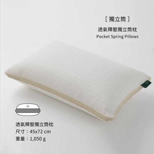 (複製)好關係 HAOKUANXI | 太空舒眠記憶枕-3D衛星枕