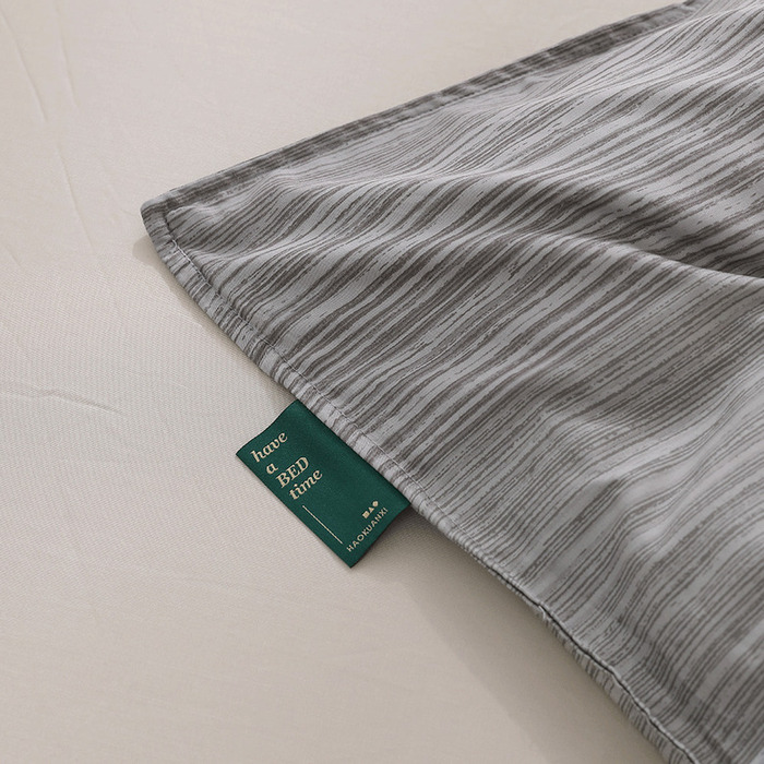 (複製)好關係 HAOKUANXI   宇宙星軌-新天絲棉被套