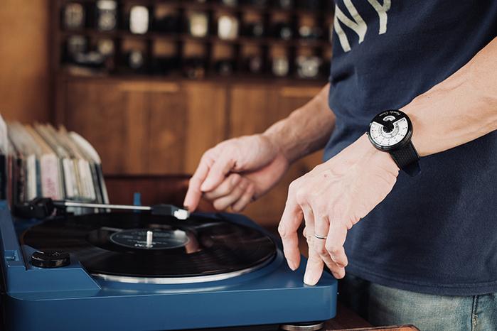 (複製)Alexandre Christie AC手錶 男士 限量典藏套組─台灣限定 6295MPRTPBU