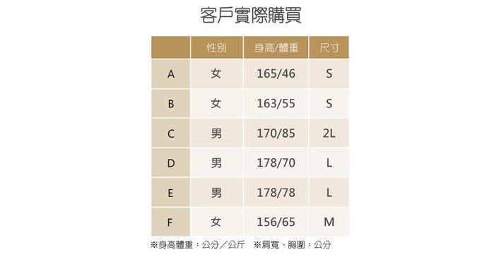 MORR Alexis高動能防水登山褲(栗酒紅)