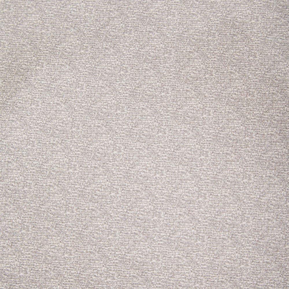 BBL Premium|100%棉.印花兩用被床包組-花火盛艷(加大)