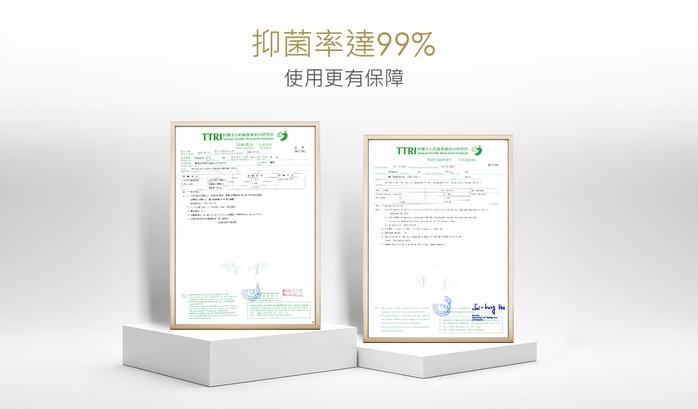 (複製)BBL Premium|100%天絲印花兩用被床包組-紫藤精靈(雙人)