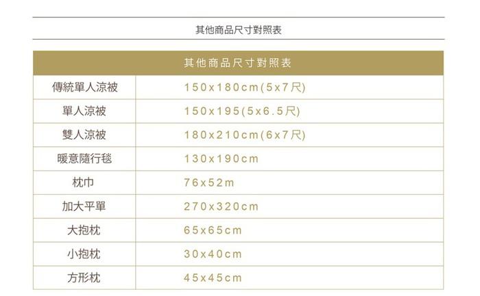 BBL Premium CN9飯店款高級羽毛枕-銀白(一顆)