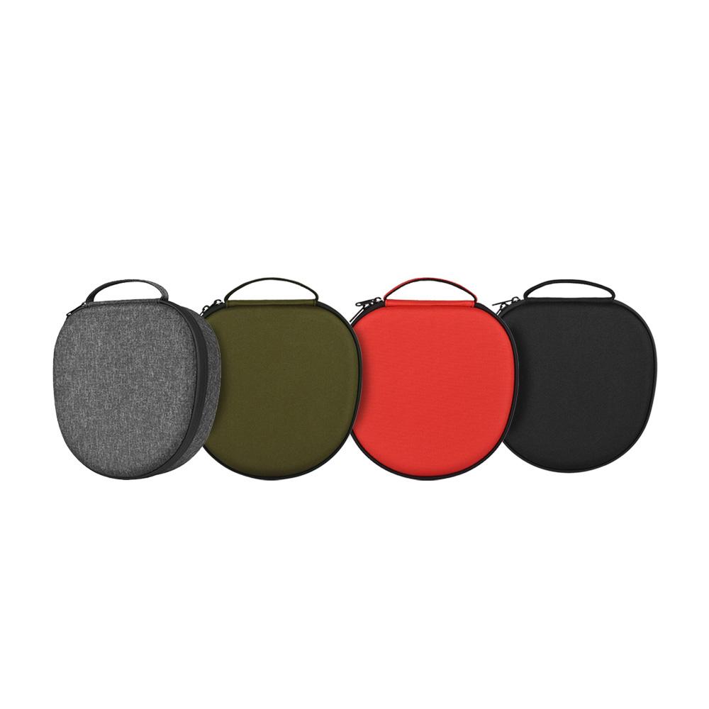 WiWU Smart Case耳罩耳機收納包