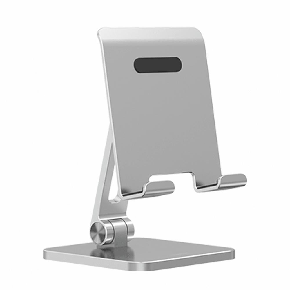 WiWU WIWU 鋁合金手機桌面支架ZM304