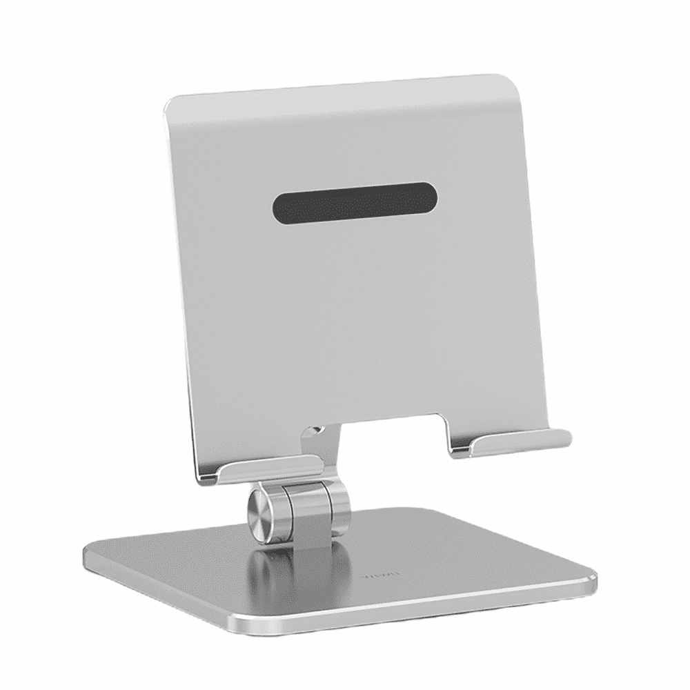 WiWU|WIWU 鋁合金平板桌面支架ZM305