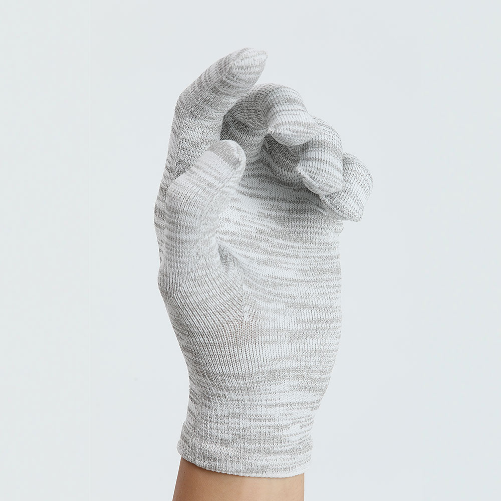 XCLUSIV|CLIMAXAG可立滅 遠紅外線抗菌觸控手套