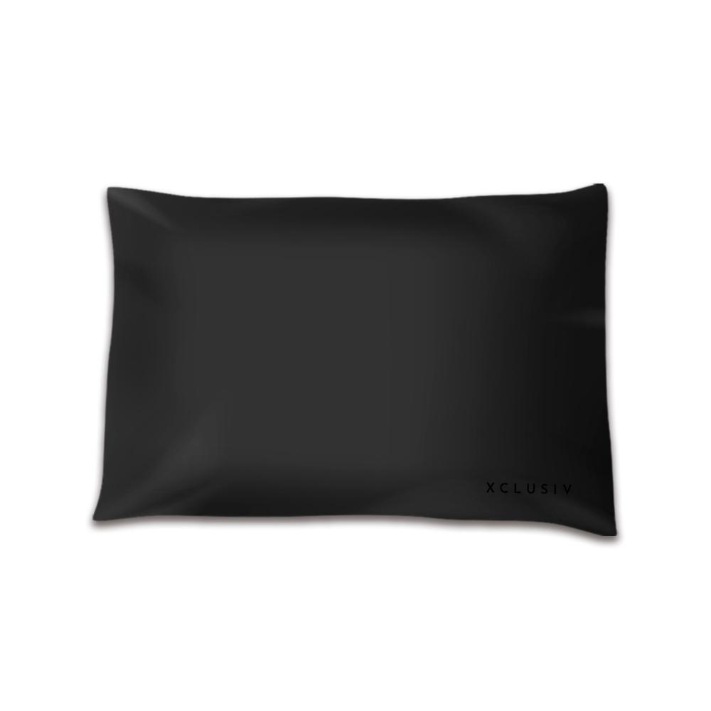 XCLUSIV|PREMAGR 全方位石墨烯遠紅外線能量助眠枕套(單件)