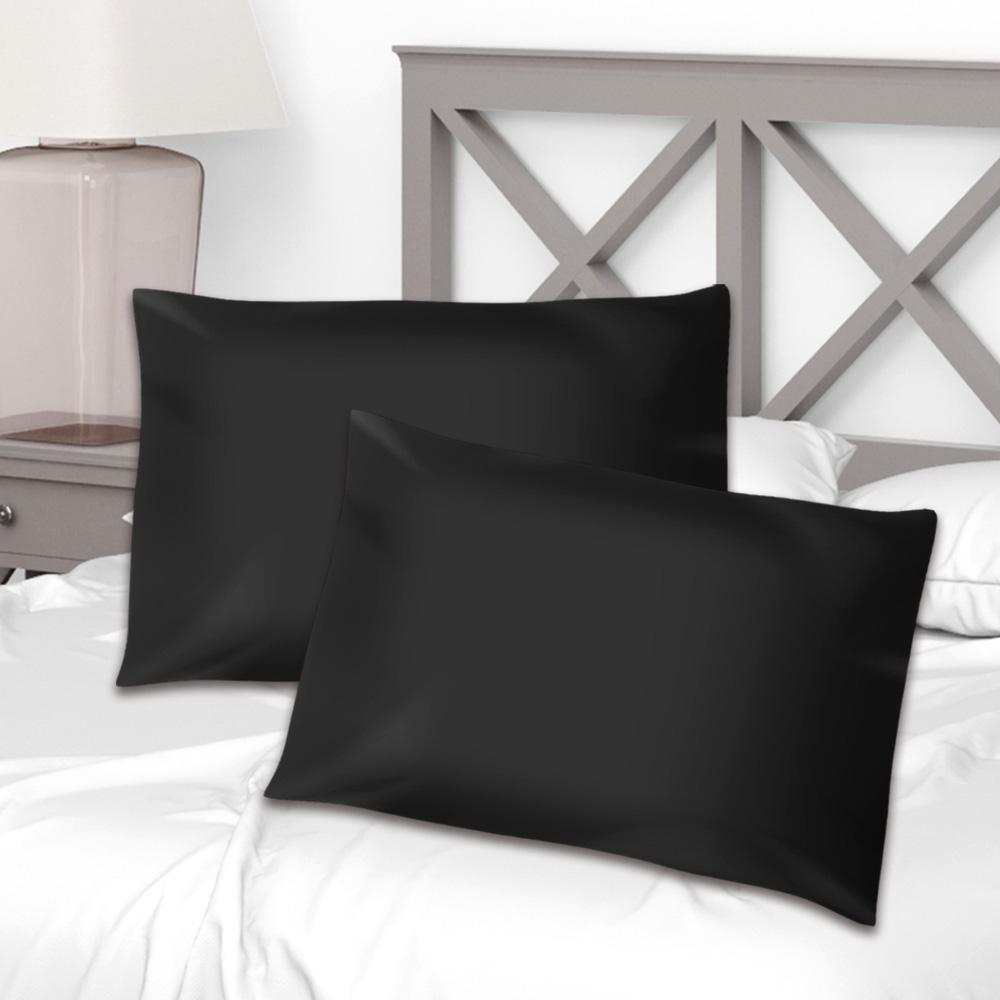 XCLUSIV PREMAGR 全方位石墨烯遠紅外線能量助眠枕套(2件)