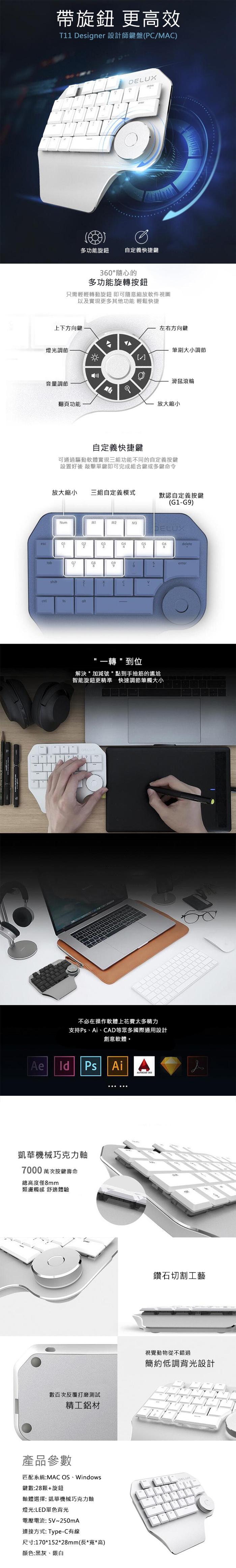 (複製)NILLKIN 纖逸多功能電腦包(橫款)(16吋)