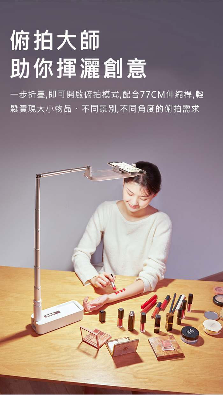 (複製)DeLUX|T11 Designer 設計師鍵盤(PC/MAC)