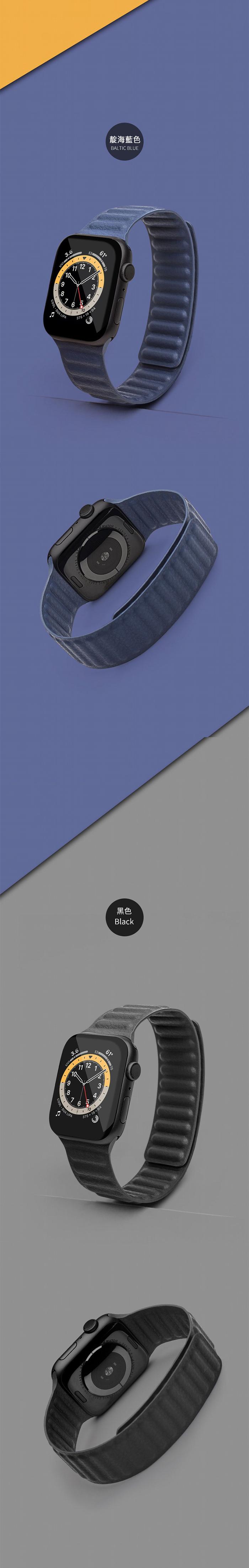 (複製)Younal|LED 補光化妝盒