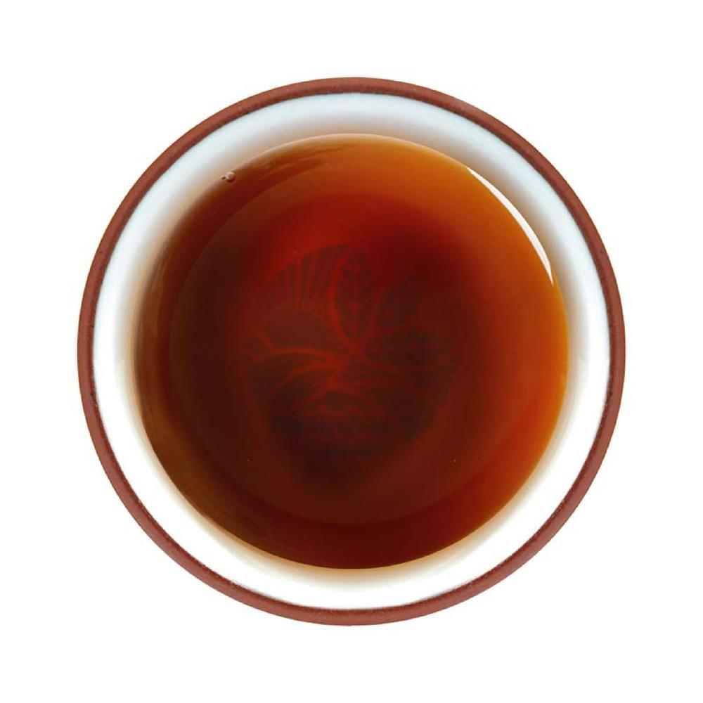 魏氏茶業 WEIS' TEA|碳焙高山茶物語 75克 / HIGH MOUNT TEA