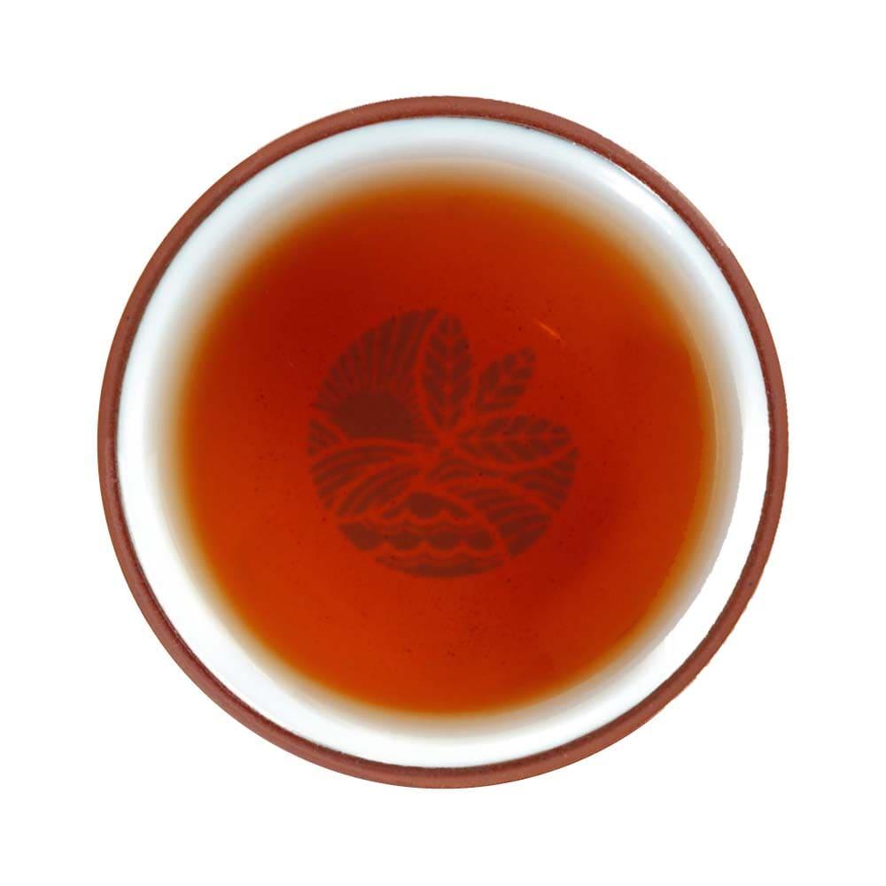 魏氏茶業 WEIS' TEA|鐵觀音 75克 / TIEGUANYIN
