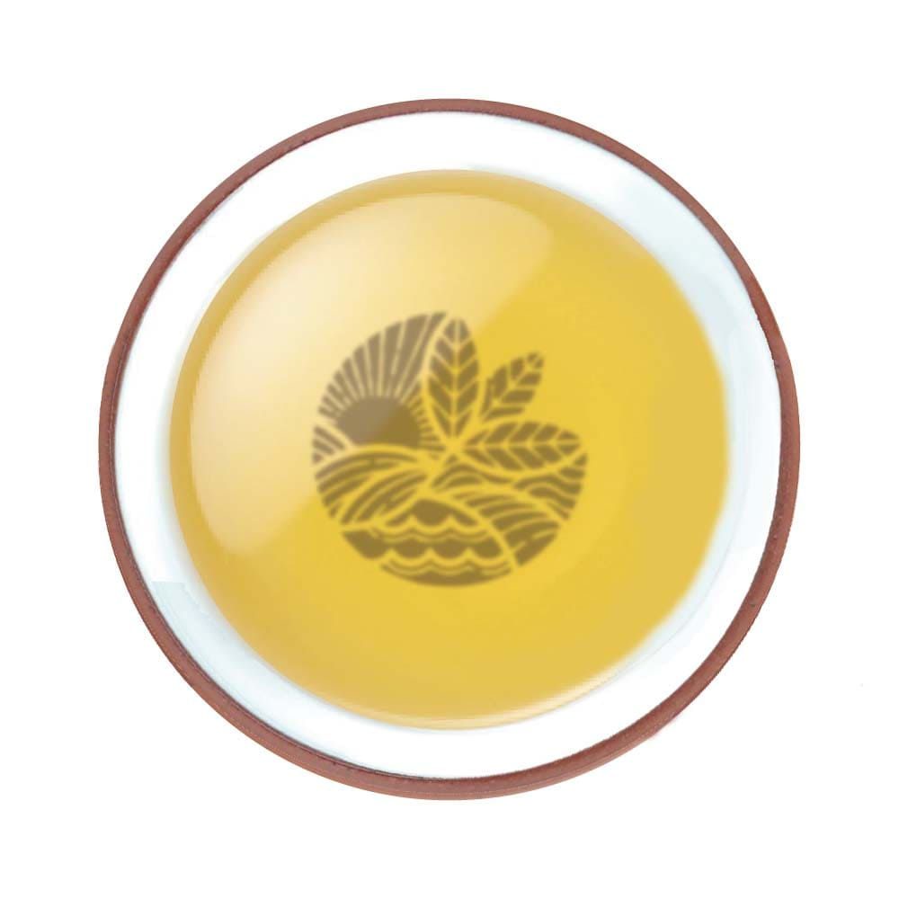 魏氏茶業 WEIS' TEA|阿里山烏龍茶 75克 / ALISHAN OOLONG