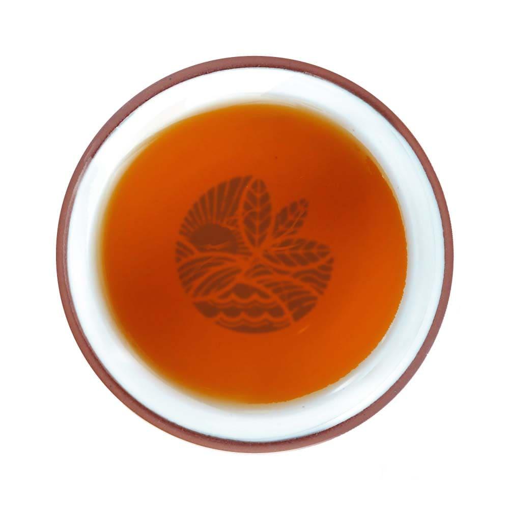 魏氏茶業 WEIS' TEA|東方美人 30克 / ORIENTAL BEAUTY