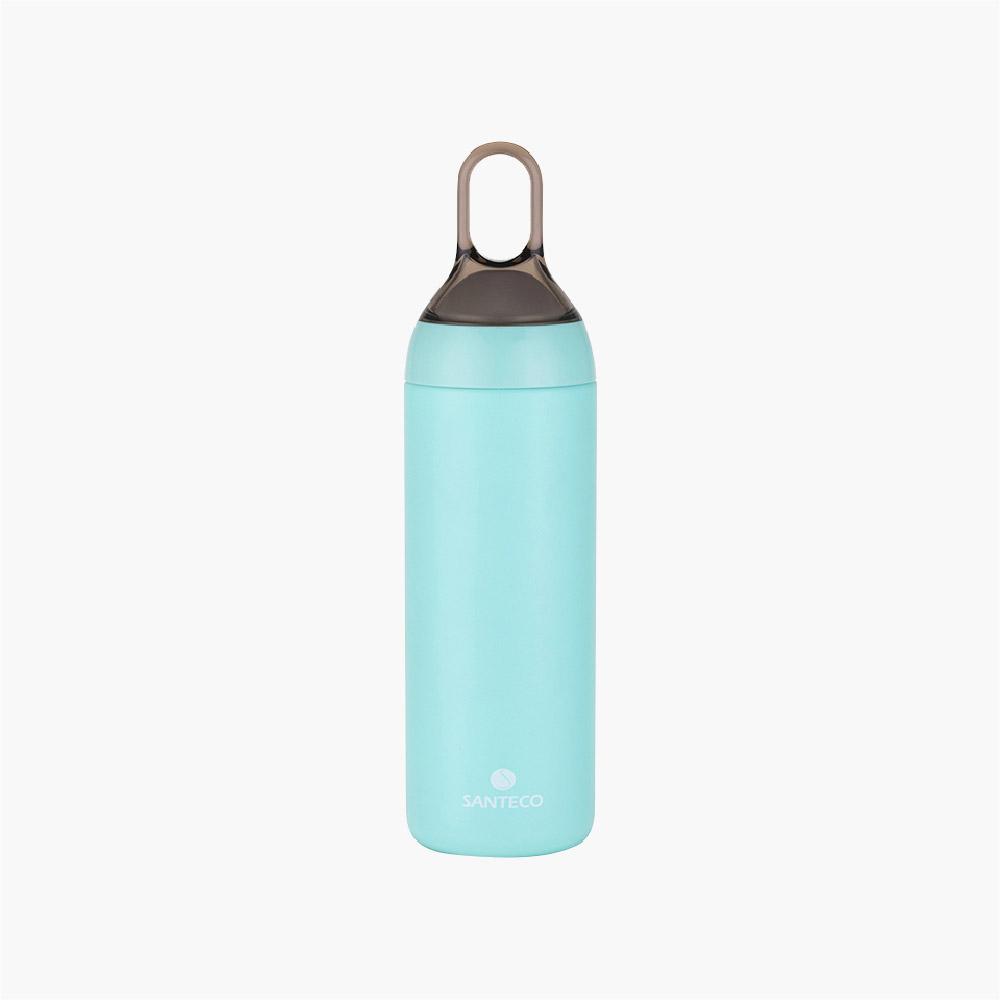 SANTENCO YOGA 系列 保溫瓶 500ml (薄荷綠)