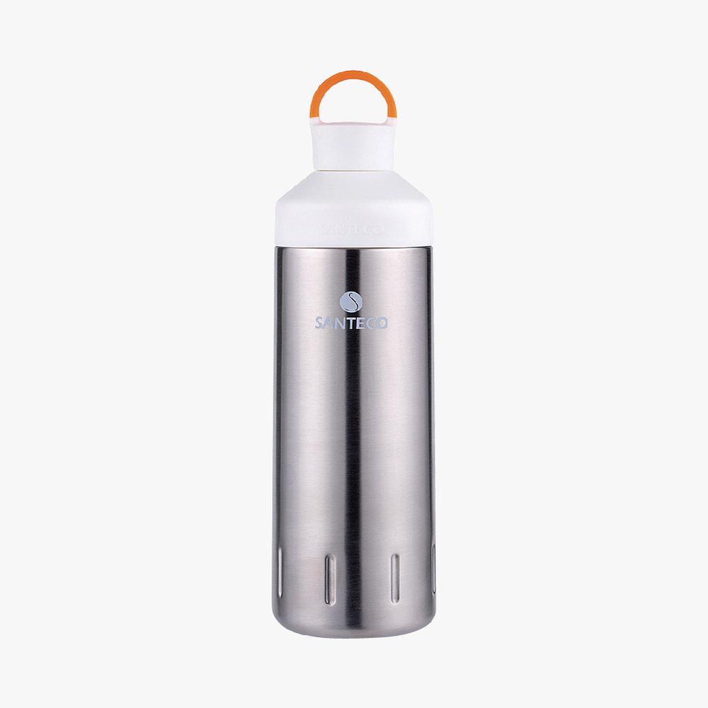 SANTENCO|OCEAN 保溫瓶系列 590ml(不鏽鋼)