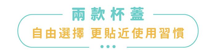 (複製)【集購】ZUGU|iPad case 超薄防震保護殼11
