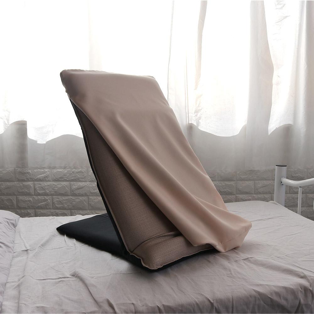 WM台客嚴選|LazyUP懶人墊專用布套