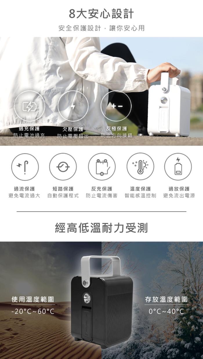 (複製)【集購】Arpha|冷暖光煥膚美顏機(兩色任選)