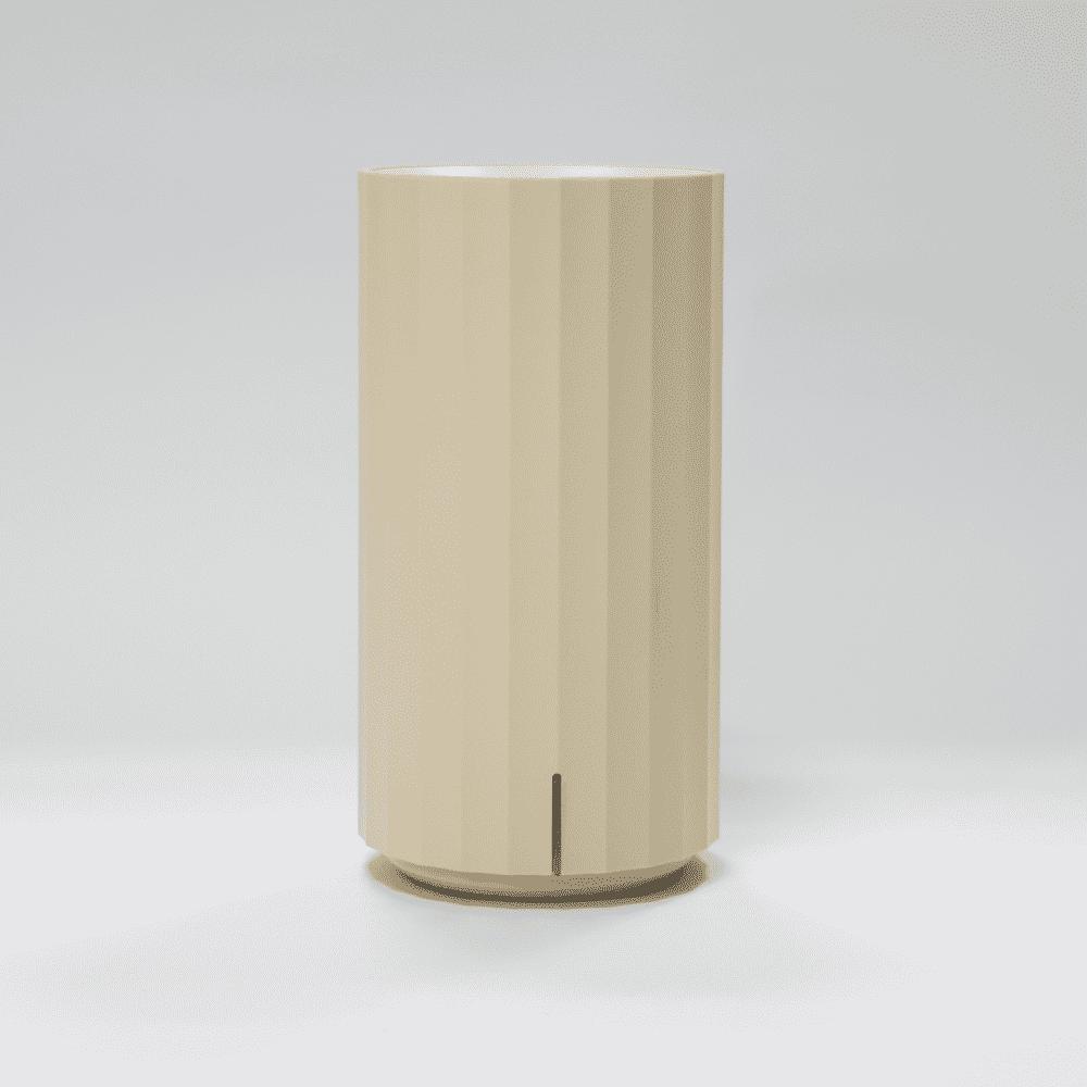 Roommi|Ljus香氛水氧機(兩色任選)