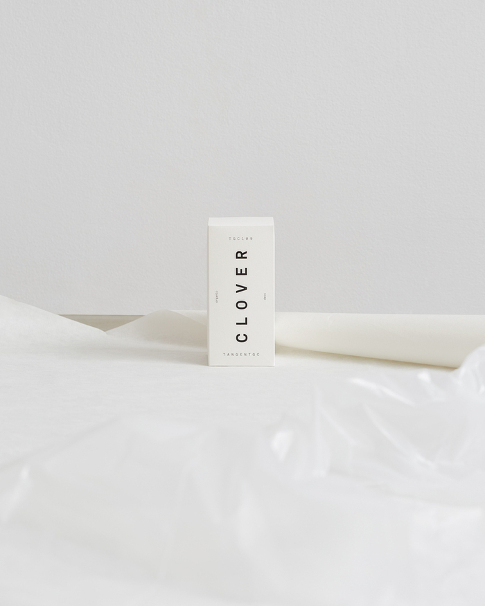 (複製)TANGENTGC|TGC107《幸見雪松》洗手沐浴乳Cedar Organic Soap