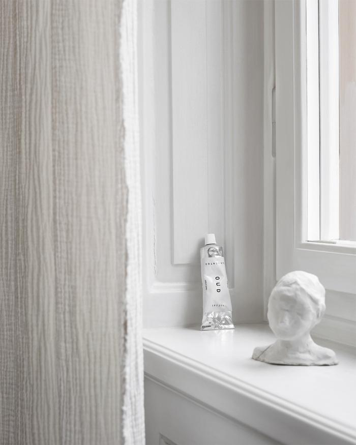 (複製)(複製)TANGENTGC TGC110《幸會甜橙》洗手沐浴乳 Kiyomi Organic Soap