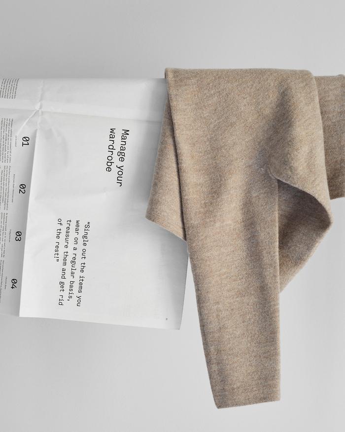 (複製)TANGENTGC TGC406《郁香迷身》身體乳液 Tulip Organic Body Lotion