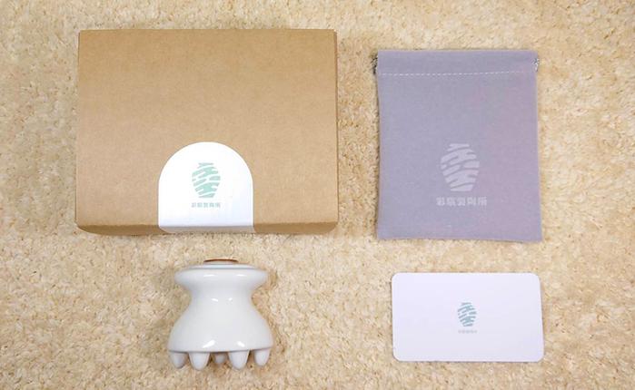 (複製)【集購】Roommi|多功能行動電源供應器(兩色任選)